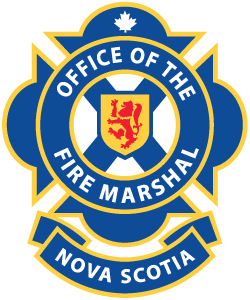 Office of the Fire Marshal